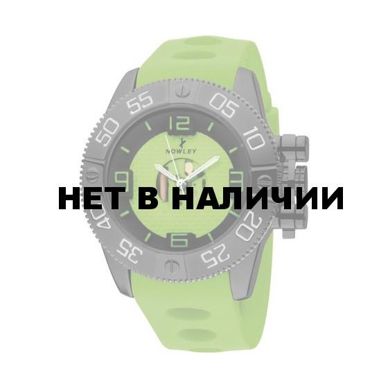 Наручные часы мужские Nowley 8-5226-0-9