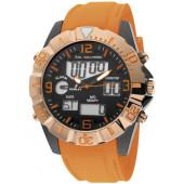 Наручные часы мужские Nowley 8-5227-0-6