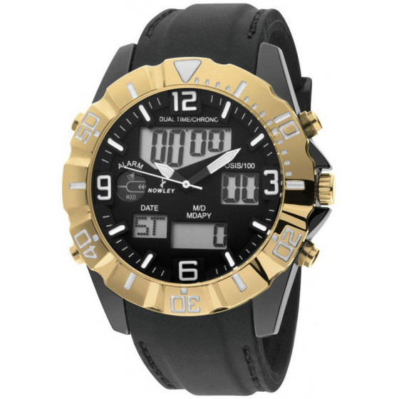 Наручные часы мужские Nowley 8-5227-0-7