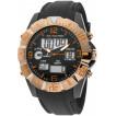 Наручные часы мужские Nowley 8-5227-0-8