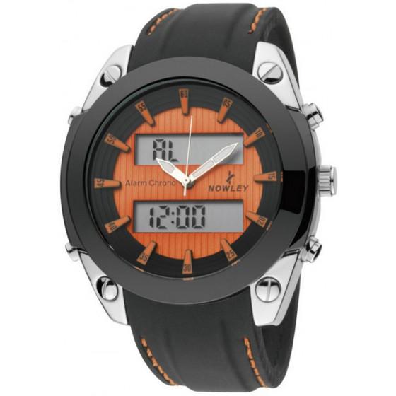 Наручные часы мужские Nowley 8-5228-0-3