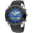 Наручные часы мужские Nowley 8-5228-0-4