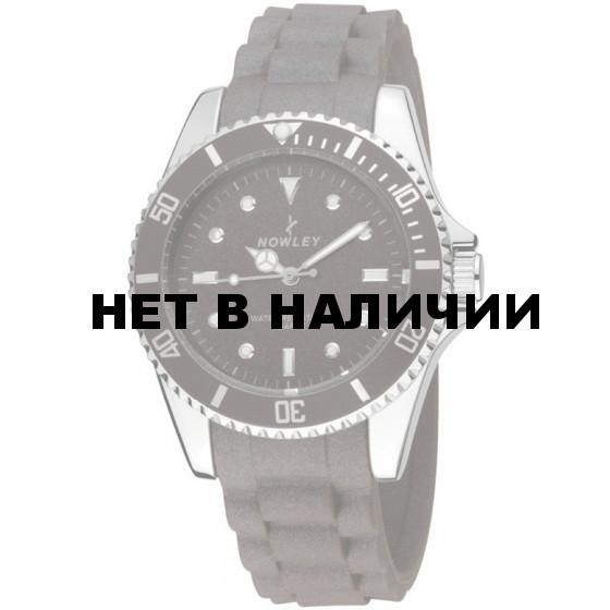 Наручные часы мужские Nowley 8-5246-0-13
