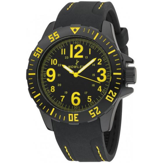 Наручные часы мужские Nowley 8-5311-0-2