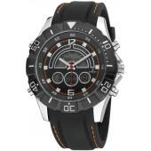 Наручные часы мужские Nowley 8-5313-0-2