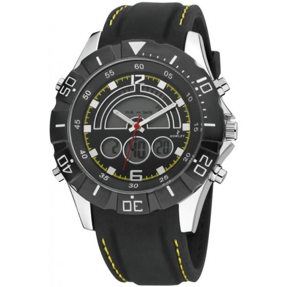 Наручные часы мужские Nowley 8-5313-0-3