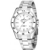 Наручные часы мужские Nowley 8-5316-0-1