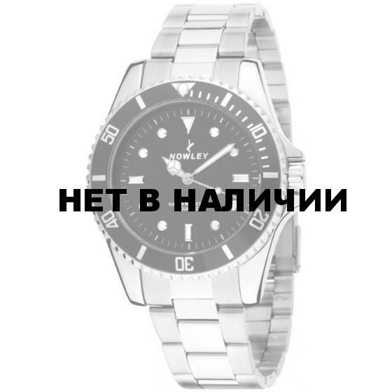 Наручные часы мужские Nowley 8-5316-0-2