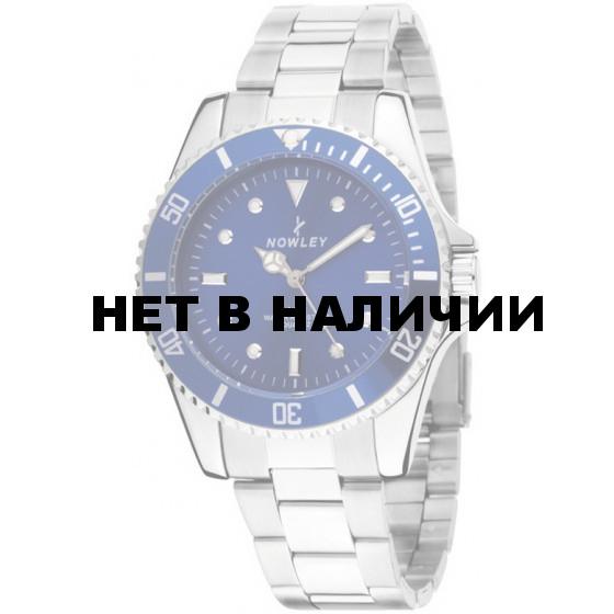 Наручные часы мужские Nowley 8-5316-0-3