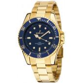 Наручные часы мужские Nowley 8-5318-0-4