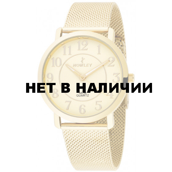Наручные часы мужские Nowley 8-5422-0-2