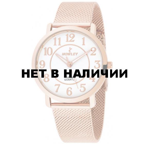 Наручные часы мужские Nowley 8-5424-0-1
