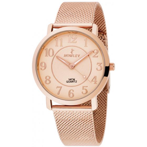 Наручные часы мужские Nowley 8-5424-0-2