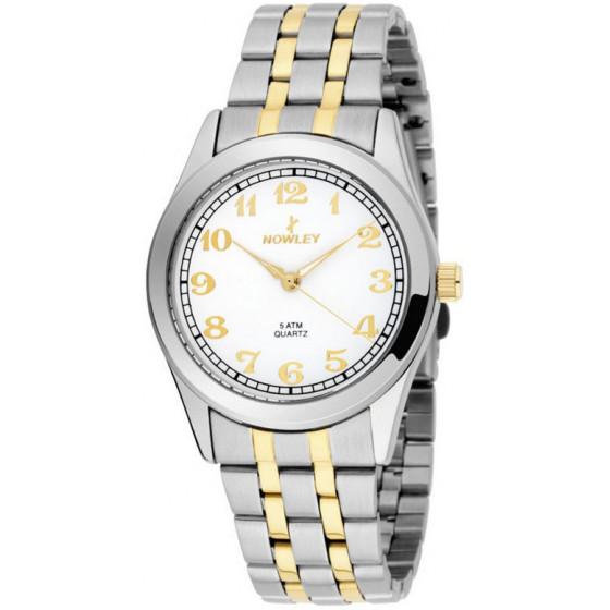 Наручные часы мужские Nowley 8-5434-0-0