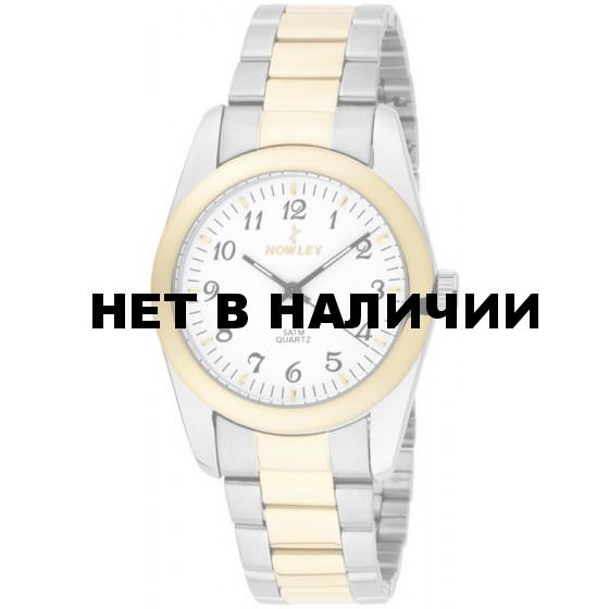 Наручные часы мужские Nowley 8-5444-0-0