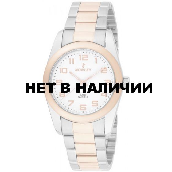 Наручные часы мужские Nowley 8-5446-0-1