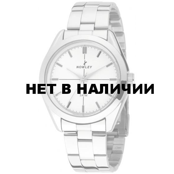 Наручные часы мужские Nowley 8-5459-0-0