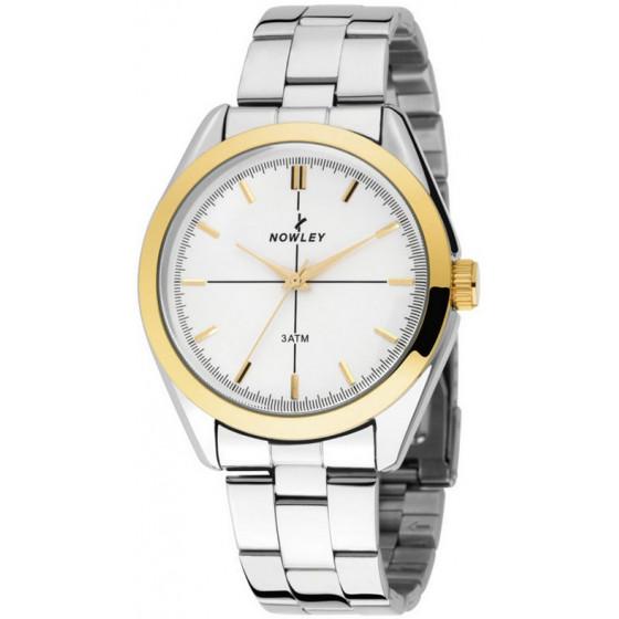 Наручные часы мужские Nowley 8-5460-0-1