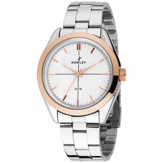 Наручные часы мужские Nowley 8-5460-0-2