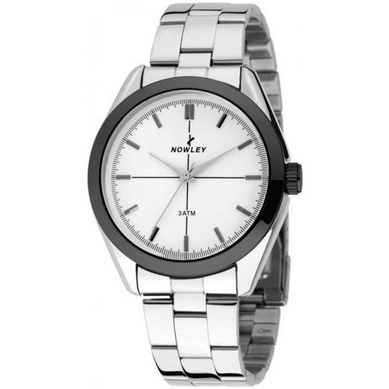 Наручные часы мужские Nowley 8-5460-0-3