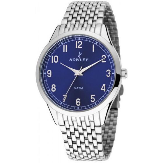 Наручные часы мужские Nowley 8-5476-0-2