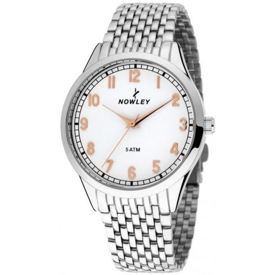 Наручные часы мужские Nowley 8-5476-0-4