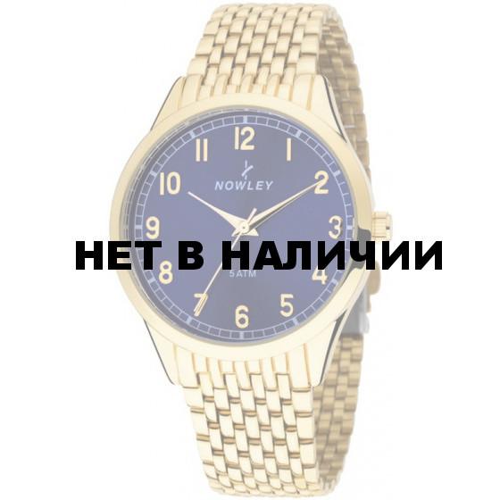Наручные часы мужские Nowley 8-5477-0-3