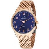 Наручные часы мужские Nowley 8-5477-0-6