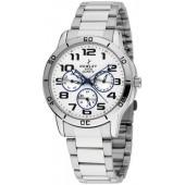 Наручные часы мужские Nowley 8-5496-0-1