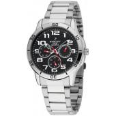 Наручные часы мужские Nowley 8-5496-0-4