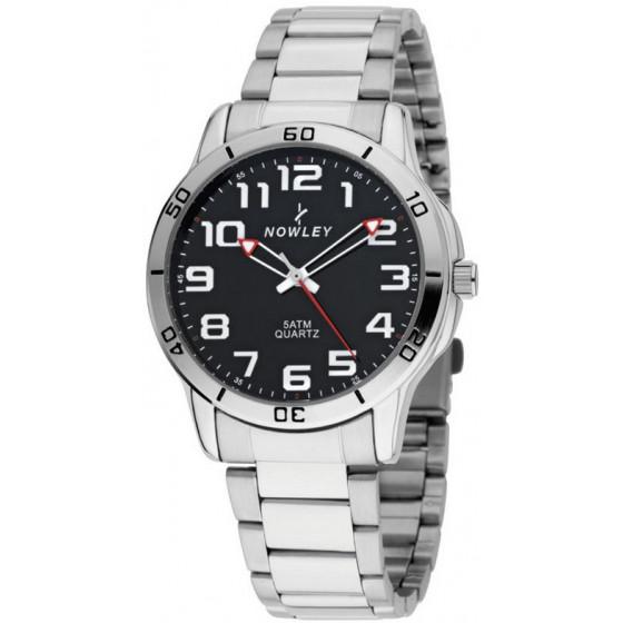 Наручные часы мужские Nowley 8-5497-0-5