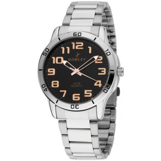 Наручные часы мужские Nowley 8-5497-0-6