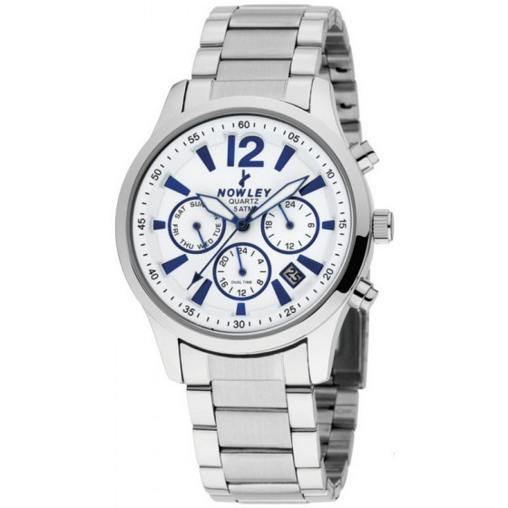 Наручные часы мужские Nowley 8-5498-0-2