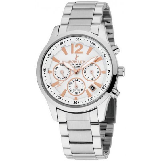 Наручные часы мужские Nowley 8-5498-0-3