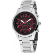 Наручные часы мужские Nowley 8-5498-0-5