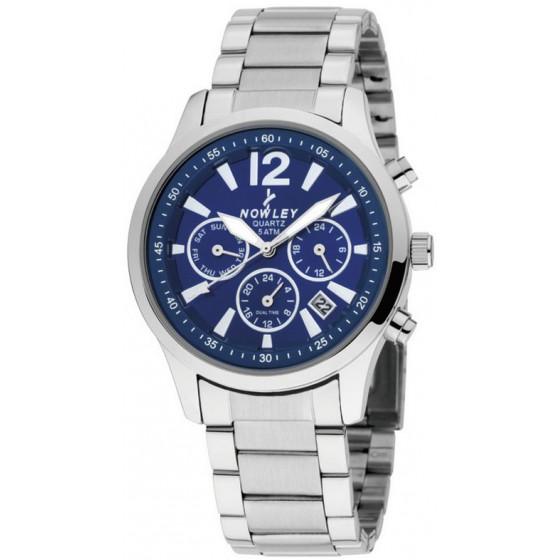 Наручные часы мужские Nowley 8-5498-0-6