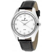 Наручные часы мужские Nowley 8-5512-0-1
