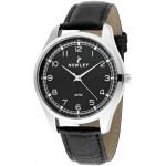 Наручные часы мужские Nowley 8-5512-0-2