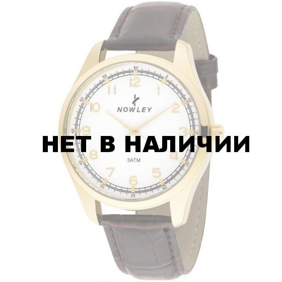 Наручные часы мужские Nowley 8-5513-0-1