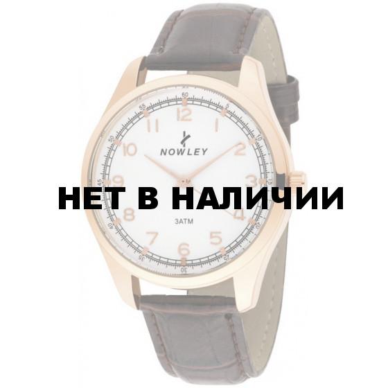Наручные часы мужские Nowley 8-5513-0-2