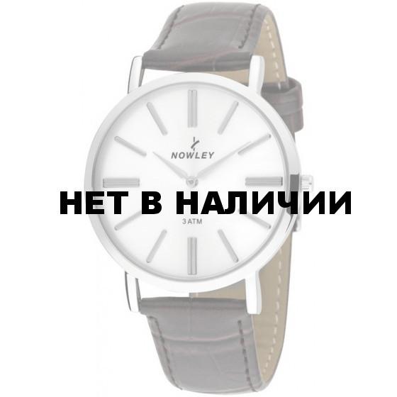 Наручные часы мужские Nowley 8-5514-0-1