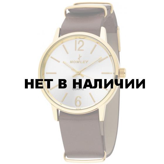 Наручные часы мужские Nowley 8-5540-0-A2