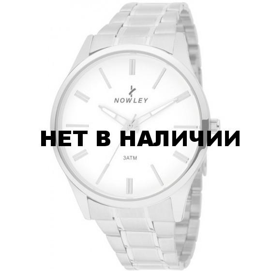Наручные часы мужские Nowley 8-5569-0-0