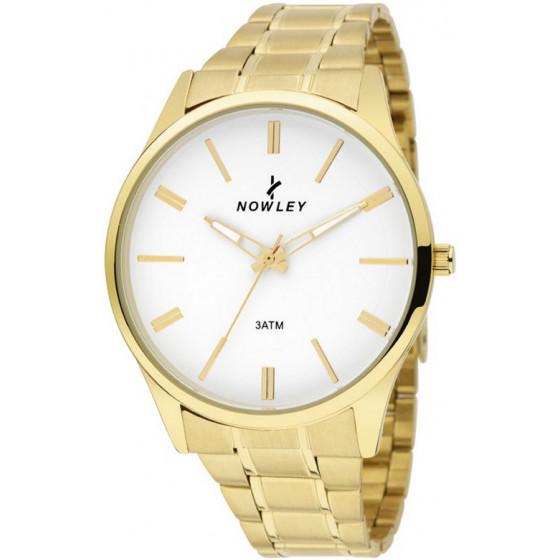 Наручные часы мужские Nowley 8-5570-0-0