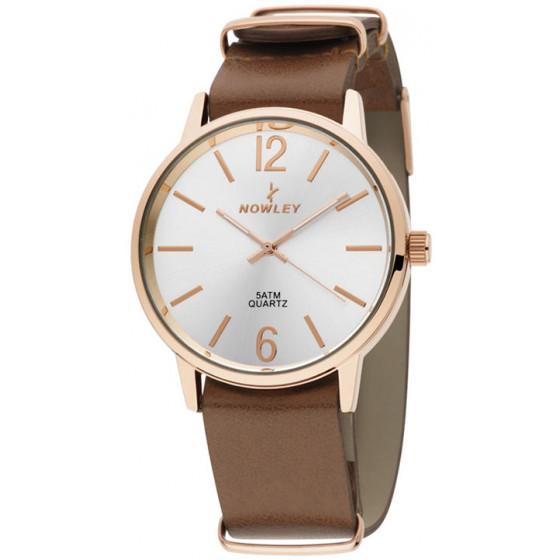 Наручные часы мужские Nowley 8-5573-0-A3