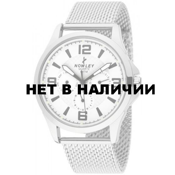 Наручные часы мужские Nowley 8-5575-0-1