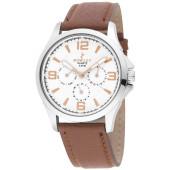Наручные часы мужские Nowley 8-5575-0-12