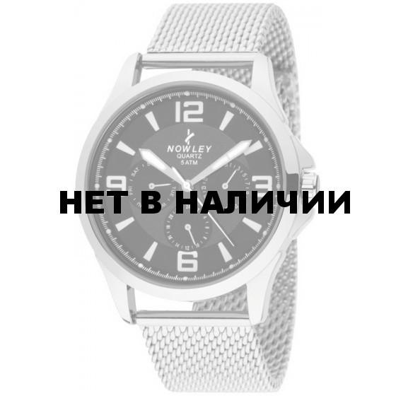 Наручные часы мужские Nowley 8-5575-0-2