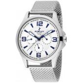 Наручные часы мужские Nowley 8-5575-0-3