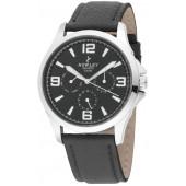 Наручные часы мужские Nowley 8-5575-0-8